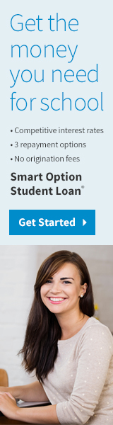 Sallie Mae Smart Option